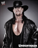 undertaker-wwe-superstar-download.jpg