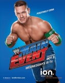 wwe-main-event_cena_poster.jpg